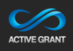 Active Grant